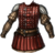 Chest citadel master