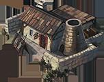 Armorsmith v2