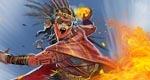 Fire giant shaman small v2