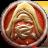 Acv baroness 7