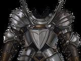 Defender's Breastplate