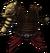 Chest gladiator