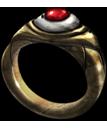 Ring palyraeye