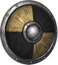 Shield nordent