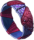 Ring demonskin
