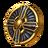 Peacebringers token