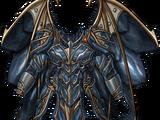 Magnificent Dragonite Set