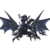 Pet frostdragon grey