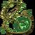 Vinewood Trapper's Amulet