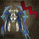 Boost celestial dawn chest crit