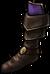 Boots grammatical