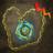 Boost pendant of the eternal dawn crit