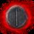 Rune red 1
