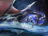 Sea Drake (Campaign Raid)