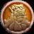 Acv silverbullet 6