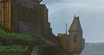 Galapthog spire raid small
