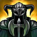 Warmaster