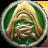 Acv baroness 3