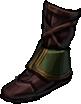 Boots apprentice librarian