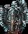 Helm deathbringer