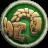 Acv hydra 3