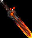 Blast furnace main