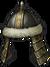Helm khan