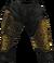 Sun prowler pants