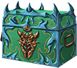 Glorious dawn chest 2