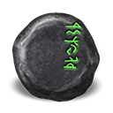 Rune tsalan