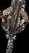 Diver's Harpoon Launcher