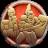 Acv gladiators 7