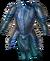 Deep sea skirmisher chest