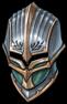 Helm grandmaster at arms