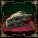 Relic prey seekers prize