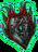 Shield echidna slayer