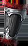 Boots nightmare raider