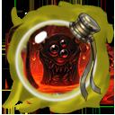 Elite magma horror essence