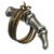 Bonecrusher ring