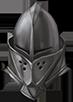 Helm defender f