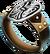 Ring roland