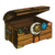 Unlocked faction box