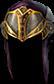 Helm master polymaths f