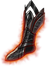 Boots demonicenergy