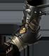 Boots tallykeeper