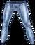 Pants wintersprite