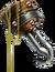 Sunken Buccaneer's Hook