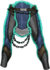 Cavernbreaker pants