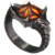 Ring siege master