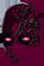 Trance Raider's Head